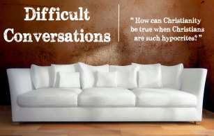 Difficult Conversations wk 2