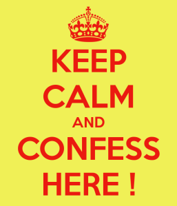 keep-calm-and-confess-here-9