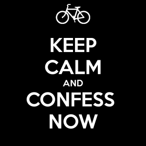 keep-calm-and-confess-now