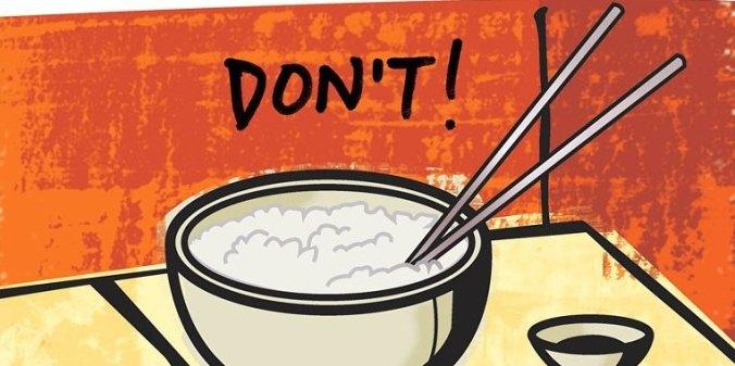 where-to-put-your-chopsticks-big1