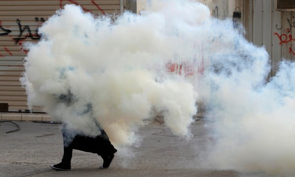 BAHRAIN-1-articleLarge